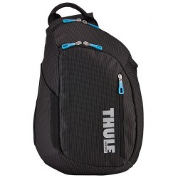 Рюкзак Thule Crossover 2.0 Sling Pack