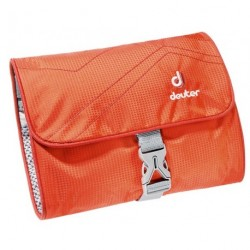 Сумка Deuter Wash Bag I