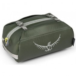 Косметичка Osprey Washbag Padded