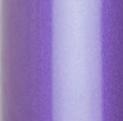 Фиолетовый металлик (gloss purple)