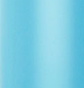 Голубой матовый (matt aqua)