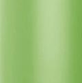 Зеленый матовый (matt green)